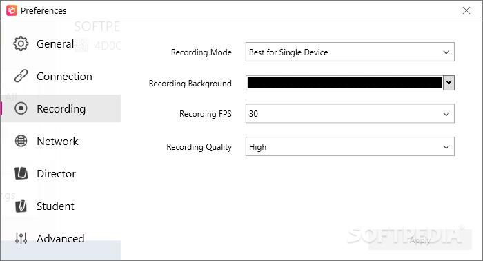 Download Reflector 3 2 0