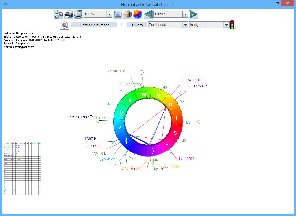 kundli software for windows 7 free download full version in hindi