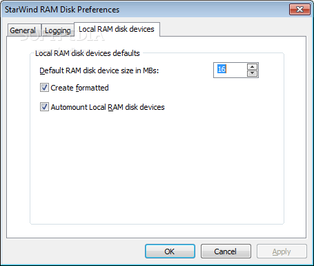 how to clear cache ram memory in linux