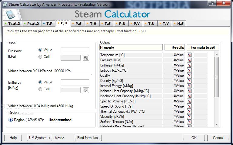 net framework 4.0_Download Steam Calculator 3.0
