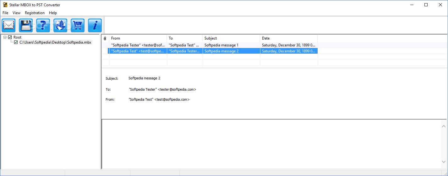 stellar mbox to pst converter torrent download
