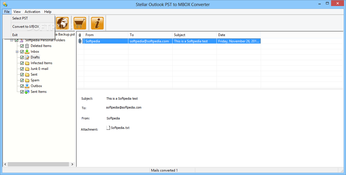 Time Converter Pst To Nz Download For Mac