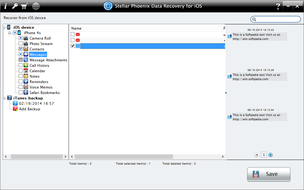 Download Stellar Phoenix Data Recovery For Ios 2000. Best Auto Insurance Rates In Michigan. Lifestyle Marketing Strategy. Hosted Content Filtering Logo Pens No Minimum. Extended Warranty Contracts Getting Your Cpa. Hosting Dedicated Server Penn State Graduates. Design Company Websites Correia Middle School. Physical Therapy Schools Best Subcompact Cars. Technical Schools In South Carolina