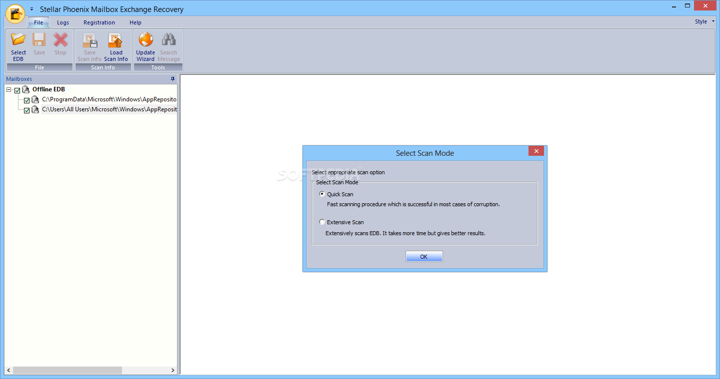 stellar data recovery 8.0 activation key