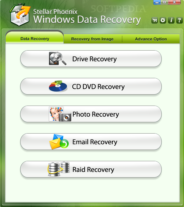 Stellar phoenix windows data recovery 4.1.0.1 eng patche