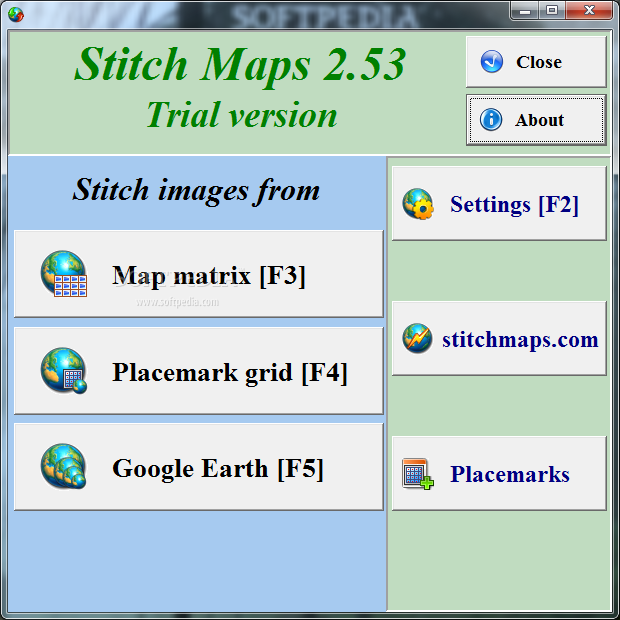 http://i1-win.softpedia-static.com/screenshots/Stitch-Maps_1.png