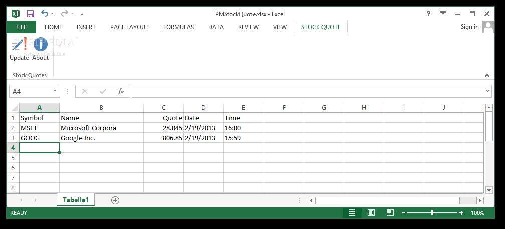 Download Microsoft Office 2013 32 Bit Free