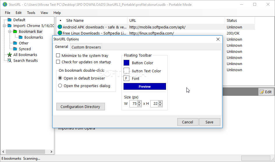 .NET Availability and Viability With Portable Apps