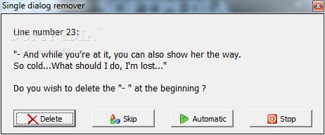 subtitles modifier 2.96