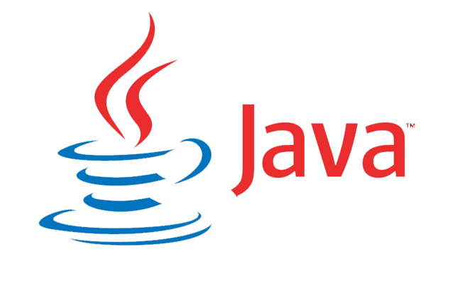 java version 8 update 191