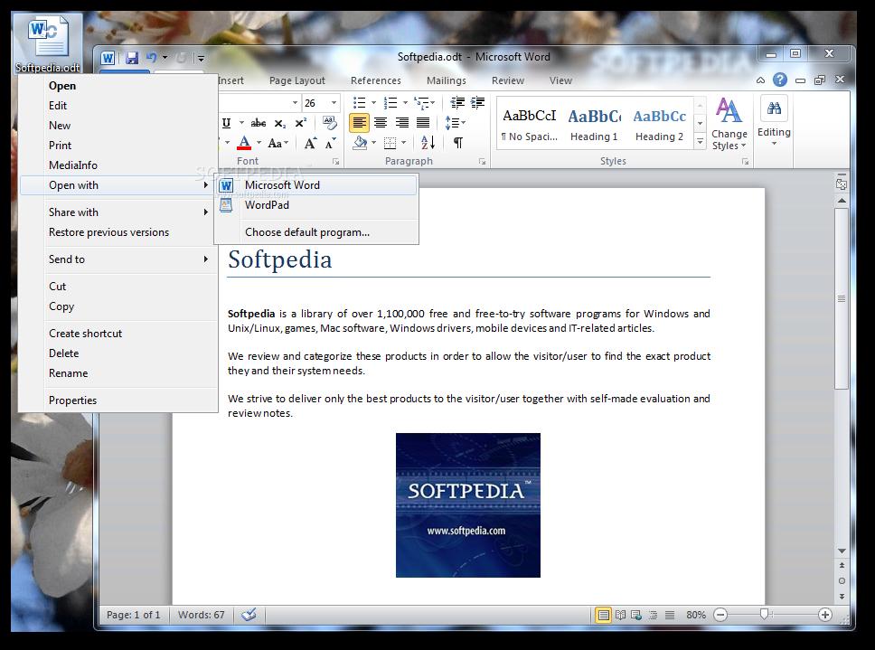 baixar pacote de microsoft office 2007 gratis
