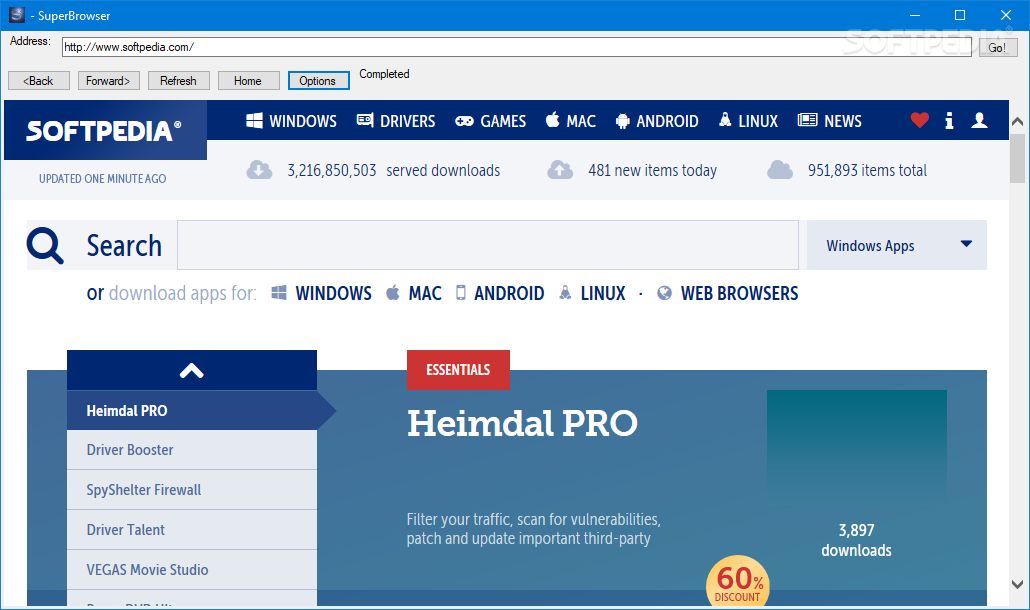 http://www softpedia com/get/Authoring-tools/Authoring-Related