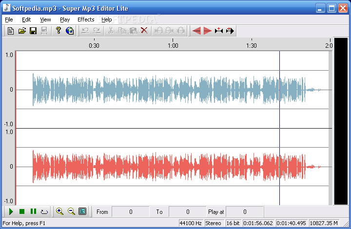 MP3 WMA Recorder Pro 5.90 Free Software Download - Real ...