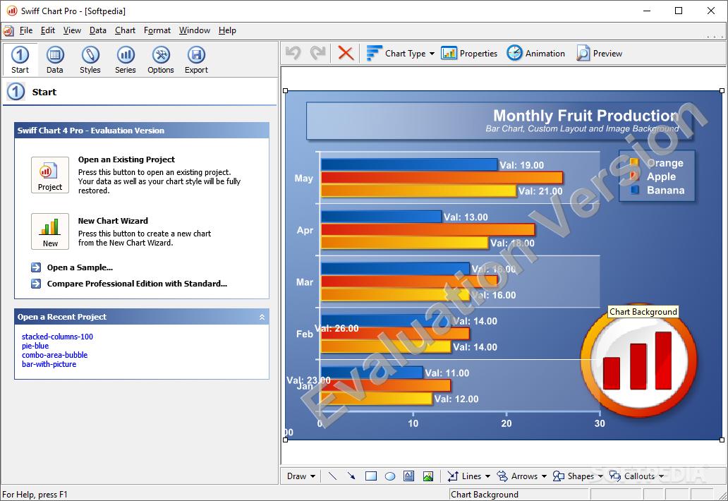 Download free windows media player, windows media player 7 download.