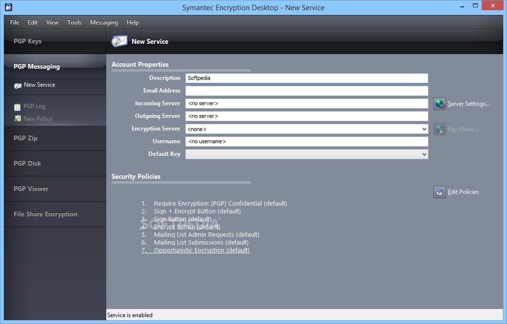 Download symantec encryption desktop 10. 4. 0 build 1100.