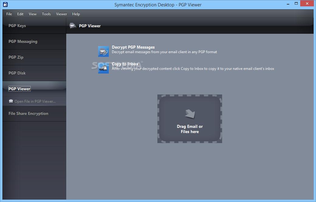 Pgp desktop download windows 7.