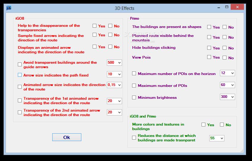 Download iGo SysConfigurator 2 0 1 1