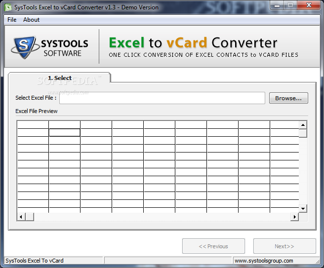 How to Convert a CSV File to a DAT File