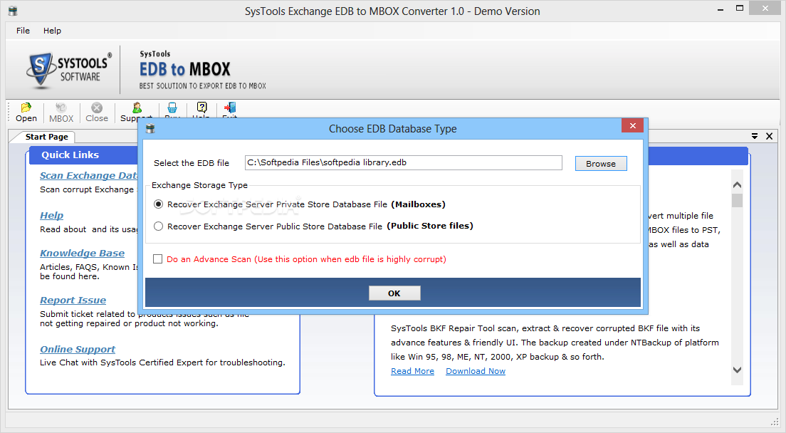 how to download gmail emails to mbox