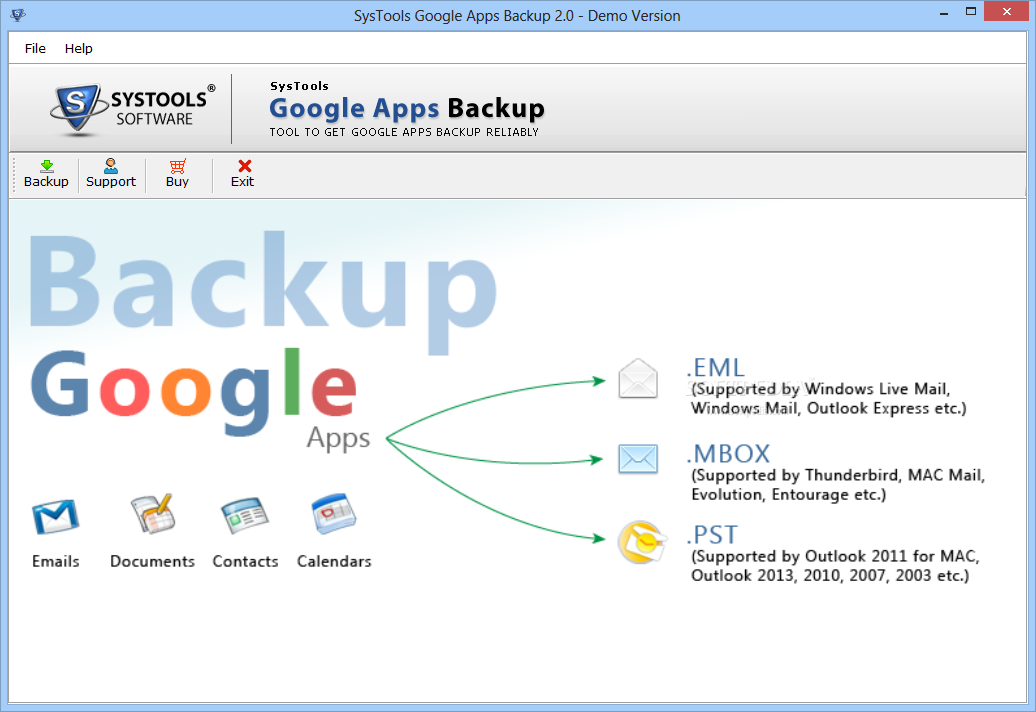 how to download google drive videos using idm