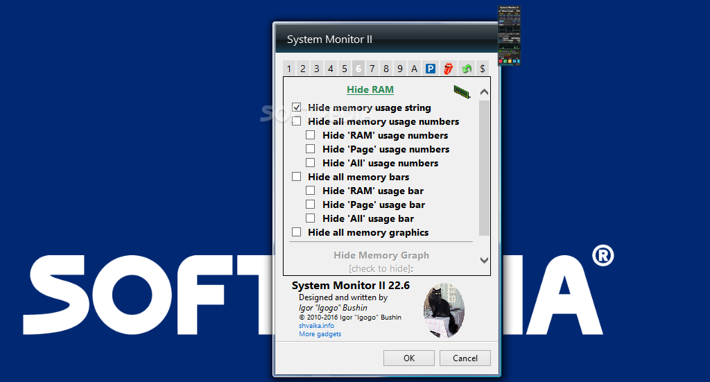 how to get windows 10 to read overclocked cpu speed