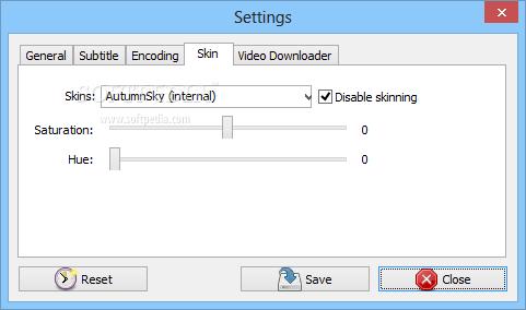 tencoder free download 32 bit
