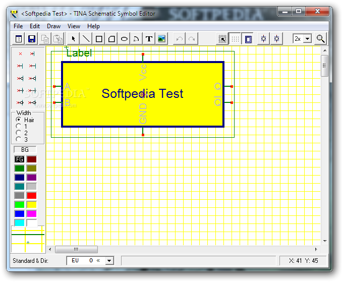 tina software free download for windows 7