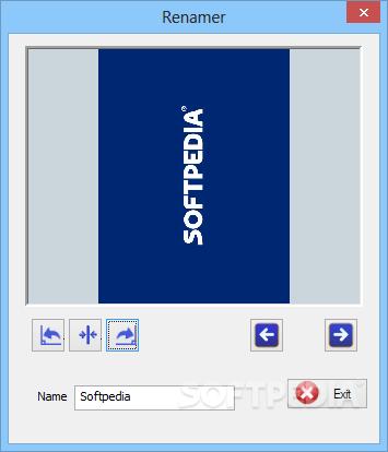 appserv 8.6.0 download 64 bit
