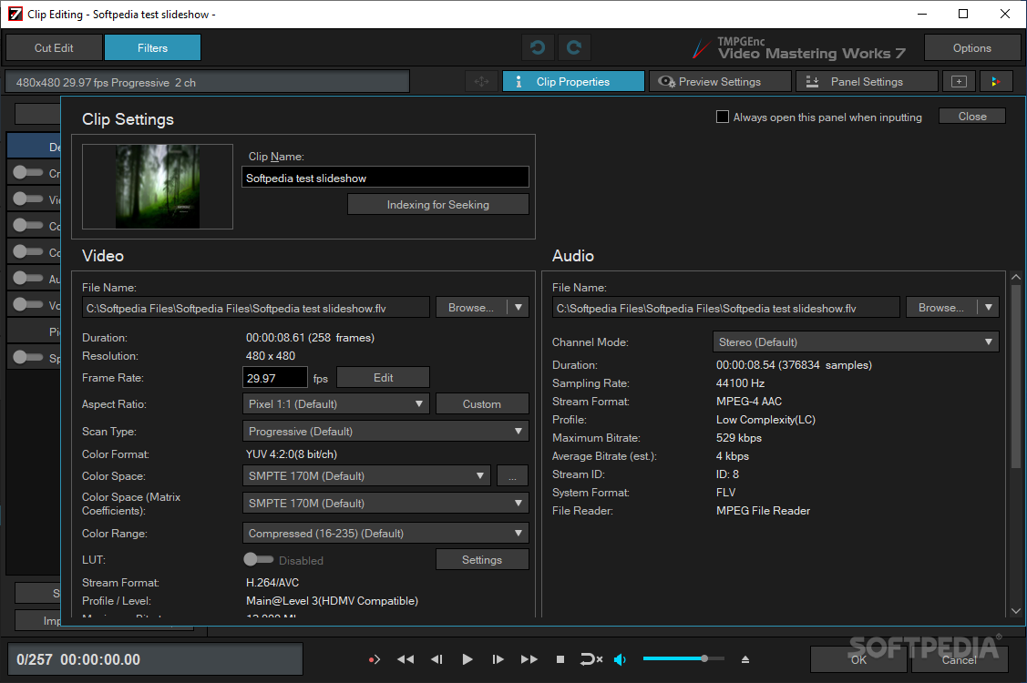 tmpgenc video mastering works 6 keygen