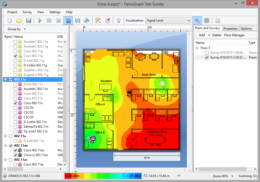 download hamlet: poem unlimited