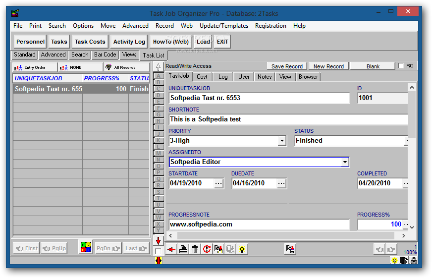 Sundrytools xv 4.0.0 build 520 by polabuac12