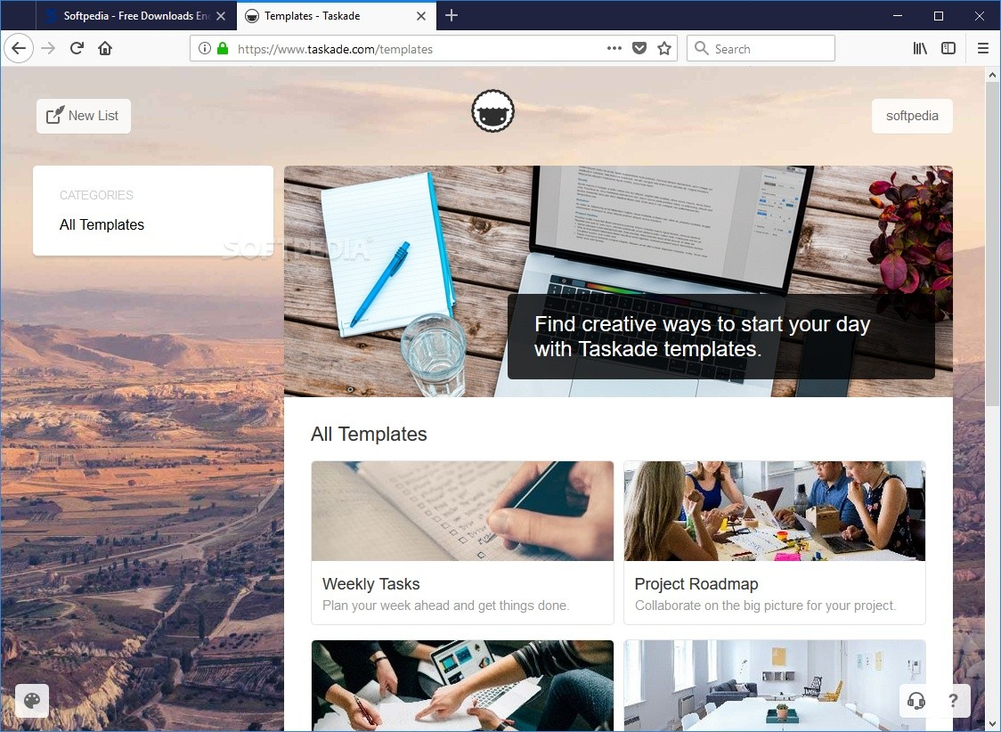 how to addon for download in firefox