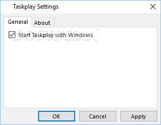 taskplay