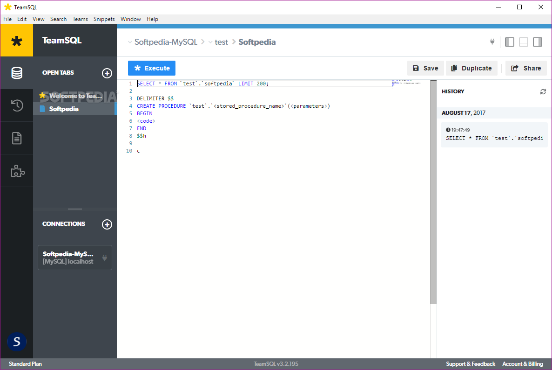 Madison : Free download mysql server for windows 8 64 bit