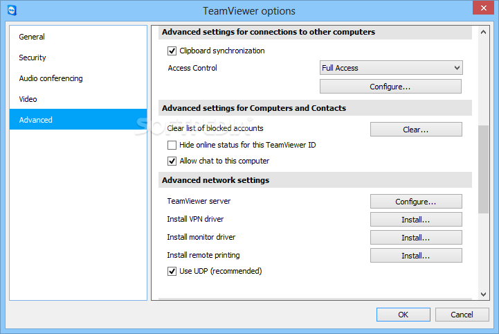 Download TeamViewer Host 15 0 8397 0