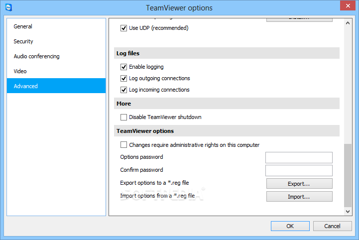 Teamviewer Host Android