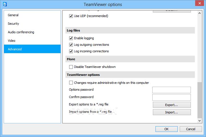 Download TeamViewer Host 14 4 2669 0
