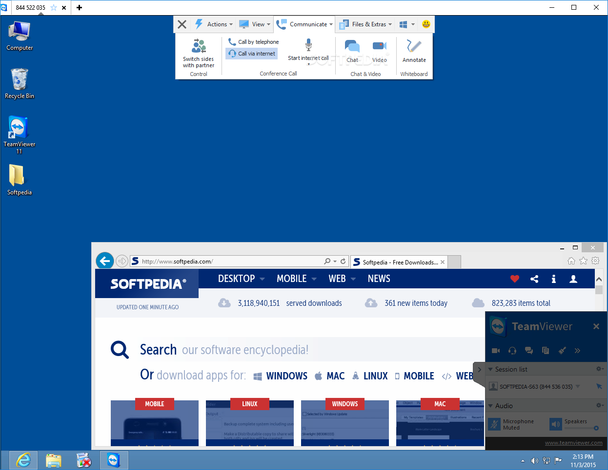 Teamviewer 5 portable free download | teamviewer 5 Software  2019-06-19