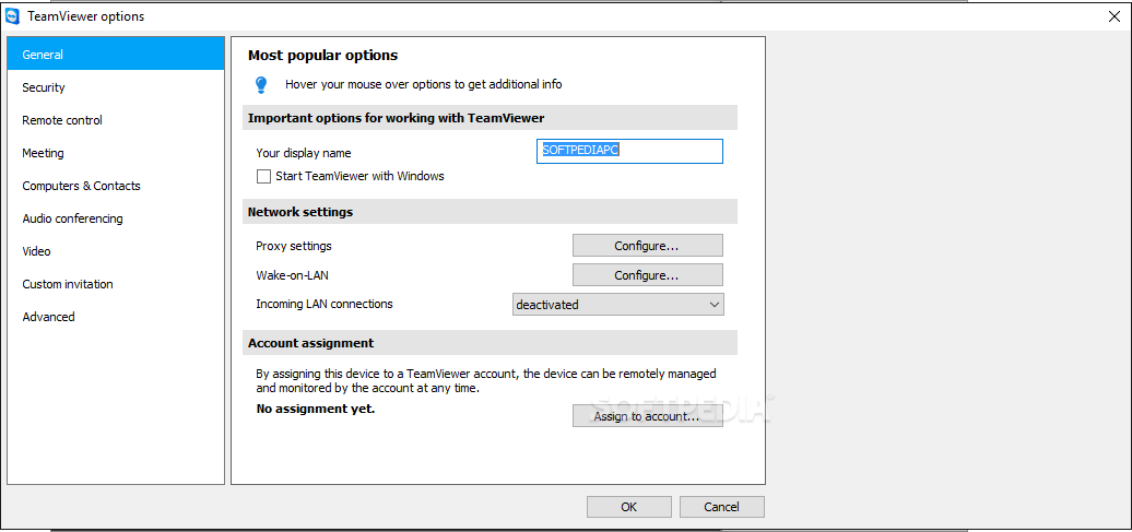 teamviewer 12 free download for windows 8.1 64 bit