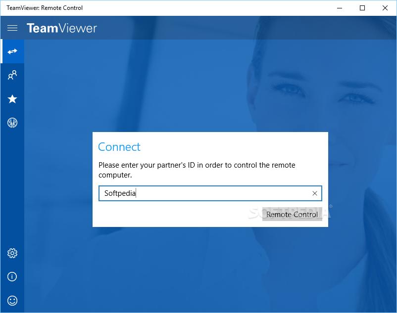 teamviewer 14 free download for windows 10 64 bit