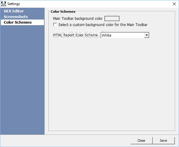 thaiphoon_Download Thaiphoon Burner 16.2.0.0 Build 0225