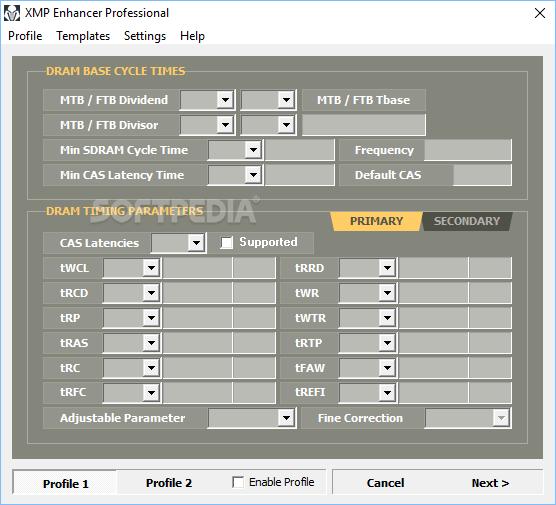 Download Thaiphoon Burner 16.2.0.0 Build 0225