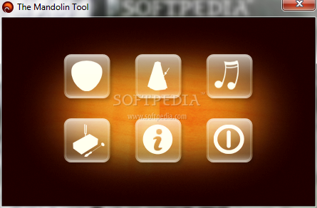 Download The Mandolin Tool 2 9 8 0