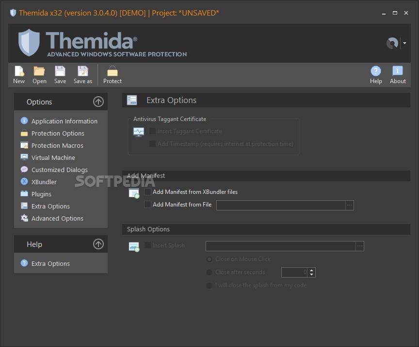 Download Themida 3 0 4 0