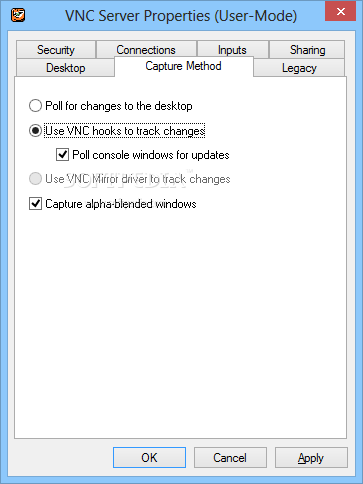 HIPPO VNC VIDEO HOOK WINDOWS 10 DOWNLOAD DRIVER