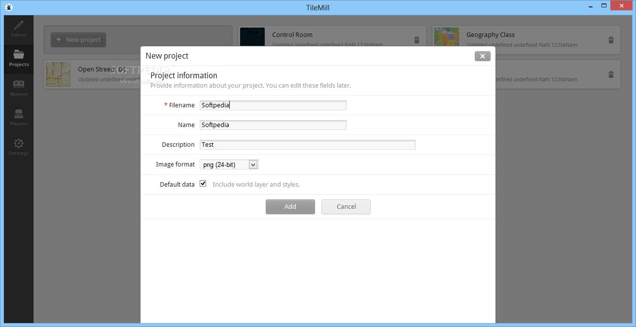 Download TileMill 0 10 1 / 0 10 2 Development