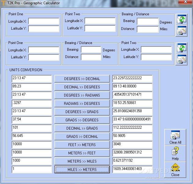 Download Tiles2kml Pro 2 31