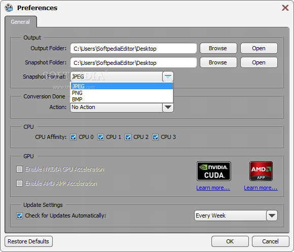 tipard hd video converter 6.1.22