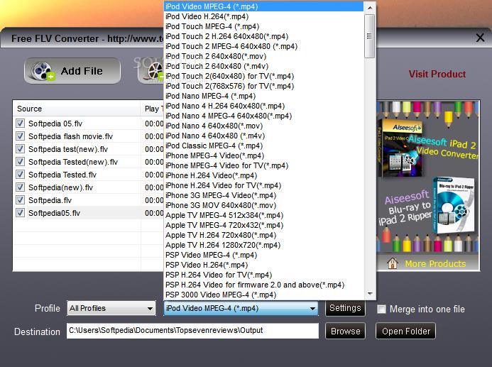 Convert mov to mp4 windows 7