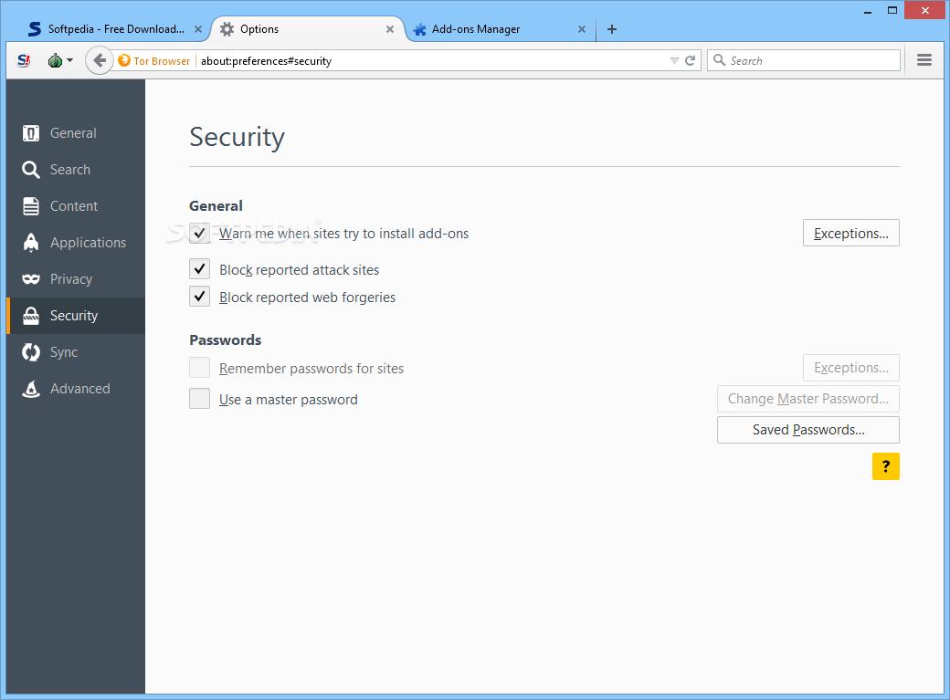 Is tor browser portable hyrda тор браузер 2013 вход на гидру